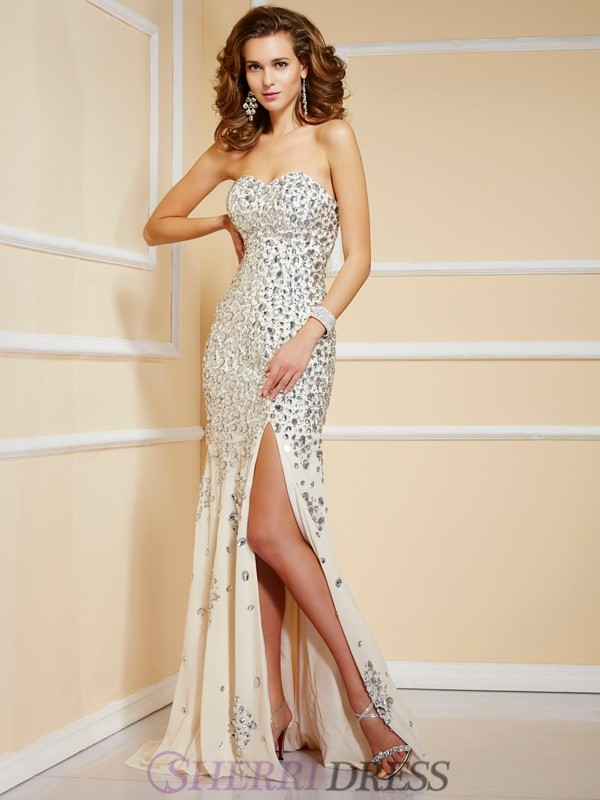 Formal Gowns Cheap Formal Dresses Australia Online Sherridress