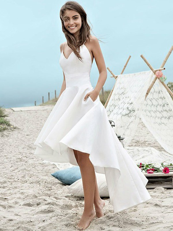 Cheap Short Wedding Dresses Australia Online Sherridress